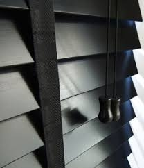 Vertical Blinds Sheffield Adamsblinds Sheffield 24 7 Fitting Services Made To Measure