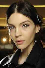 dolce and gabbana makeup 2015 fashion makeup 2015 pinterest