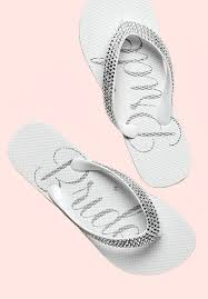 wedding shoes davids bridal wedding shoe ideas for the david s bridal