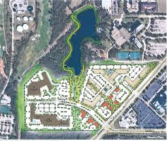Hilton Garden Inn Round Rock Texas by Grapevine Hotel Property Off Sh 26 To Expand To Include Hilton