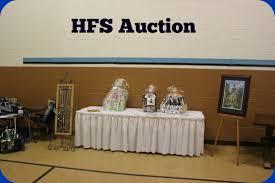 Furniture Rental South Bend Indiana Holy Family Catholic Parish Holy Family