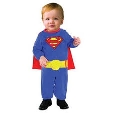 Superhero Halloween Costumes Girls Baby Halloween Costumes Target