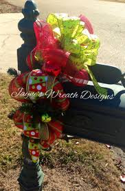 1963 best christmas deco mesh wreaths images on pinterest deco