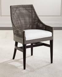 Palecek Chairs Palecek Grayson Side Chair