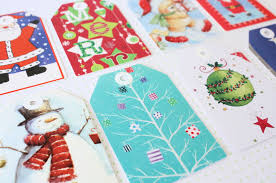 used christmas card crafts part 20 recycled christmas card