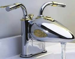 cool for the mancave bathroomman 12 coolest faucets modern sinks sink faucets cave