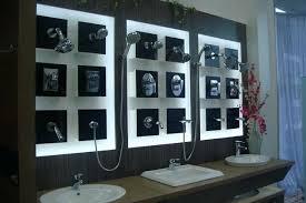 Bathroom Design Showrooms Justbeingmyself Me Bathroom Fixtures Nj