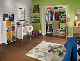 Closetmaid Cubeicals Instructions 275 Best Kid U0027s Storage Images On Pinterest Kids S Organizations