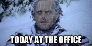 Funny Frozen Memes - best funny quotes frozen memes top 17 most funny frozen
