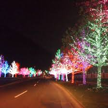 60 best christmas in oklahoma images on pinterest oklahoma