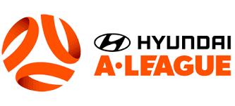 summer of football hyundai a league