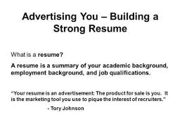 resume writing today u0027s workshop will include purpose of a resume