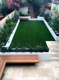 Japanese Garden Layout Small Modern Garden Best Ideas About Modern Garden Design On 7