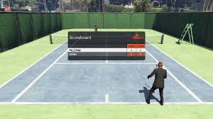 Tennis Memes - tennis memes youtube
