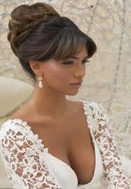 coiffure mariage africaine tendances coiffuremodele de coiffure mariage les plus jolis modèles