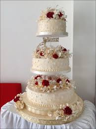 wedding cake structures pictures cakes cake