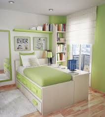 Decorate Small Bedroom Beauteous With Small Bedroom Ideas Small - Very small bedrooms designs