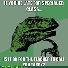 Special Ed Meme - memebase special education all your memes in our base funny