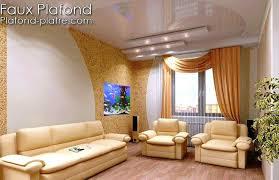 plafond chambre a coucher plafond chambre a coucher design intacrieur chambre a coucher