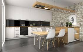 cuisine equipee protéger votre cuisine équipée avec l assurance habitation
