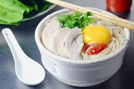 pho cuisine cooker pho ga