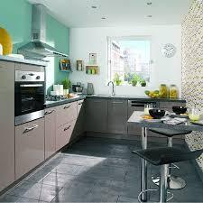 conforama cuisine sur mesure les 101 meilleures images du tableau décoration de cuisines sur