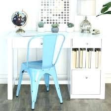 target desk with hutch white desk with hutch rainbow white desk and hutch white desk hutch
