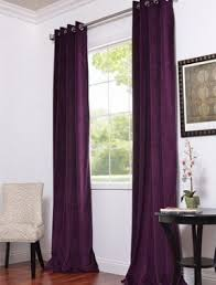 Halfpriced Drapes Half Price Curtains Foter