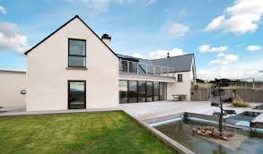 wondrous 15 modern farmhouse plans ireland irish house ts066
