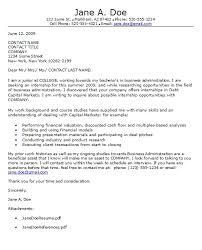 Resume For Substance Abuse Counselor Pharmacy College Entrance Essay Hamlet Procrastination Essay