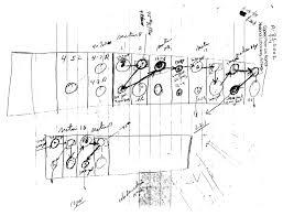 wiring diagrams 3 phase motor starter diagram ao smith within