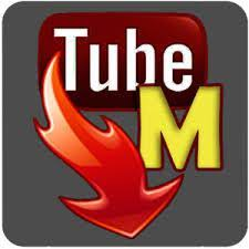 downloader for android tubemate downloader for android