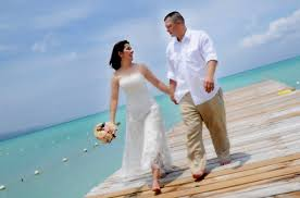 carnival cruise wedding packages destination weddings wedding packages carnival cruise lines