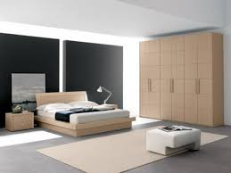 Simple Bedroom Ideas by Simple Bedrooms Simple Bedroom Interior Design Ideas Small