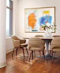 dining room art ideas 100 dining room artwork ideas mesmerizing 10 traditional
