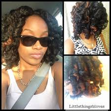 veanessa marley braid hair styles 14 best images about hair on pinterest healthy relaxed hair