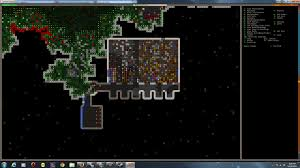 Dwarf Fortress Bedroom Design My Dwarf Fortress Rate And Critique