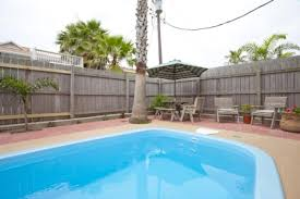 dolphin beach house 4 bd vacation rental in south padre island