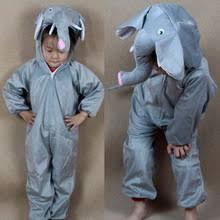 Halloween Costumes Elephant Compare Prices Halloween Costumes Elephant Shopping Buy
