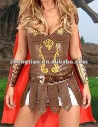 Warrior Princess Halloween Costume Buy Wholesale Costume Warrior Princess China Costume