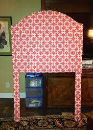 How To Make A Headboard With Fabric by Best 20 Dorm Room Headboards Ideas On Pinterest College Dorm