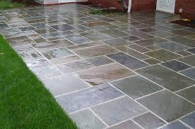 Outdoor Concrete Patio Designs Outdoor Concrete Patio Designs Concrete Slab Patio Designs
