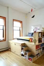 chambre ado petit espace chambre petit espace tradesuper info