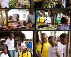 cours de cuisine africaine association badao soutenir la jeunesse africaine