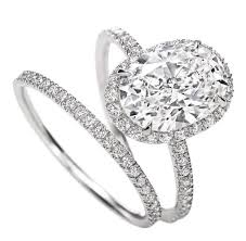 engagement rings london diamond engagement rings london 94 inspirations of cardiff