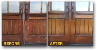 how to refurbish wood cabinets cabinet refinishing portland furniture refinishing the