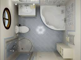 bathroom decor interior beautiful design for bathroom using