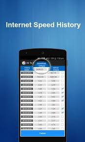 converter android pro 1 5 6 apk free 3g to 4g converter apk for android getjar