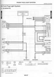 scan of headlight wiring diagram from u002702 service manual nasioc