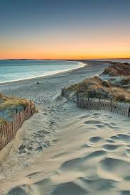 Rhode Island beaches images Best 25 rhode island ideas newport usa rhode jpg